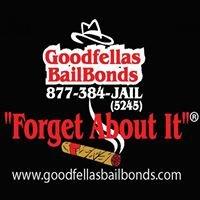 Goodfellas Bail Bonds