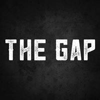 The Gap - Odense