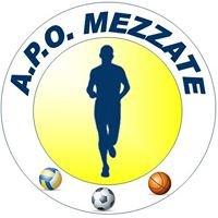 Apo Mezzate Polisportiva