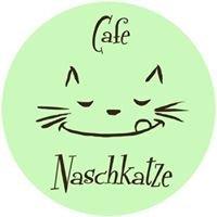 Cafe Naschkatze in Neu-Ulm