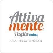 Attivamente Puglia