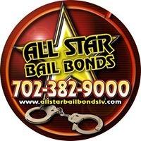 Allstar Bailbonds