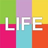 Farmacia LIFE