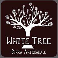 White Tree Brewing