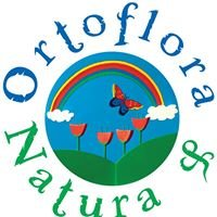 Ortoflora & Natura