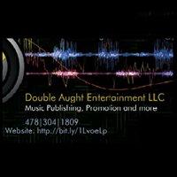 Double Aught Entertainment, LLC