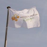 Medisch Centrum Rockanje