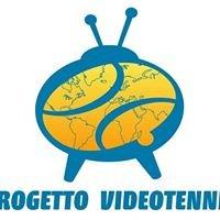 Progetto Videotennis TV