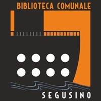 Biblioteca Comunale di Segusino