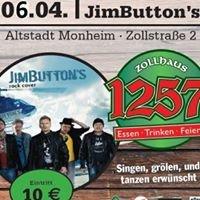 Zollhaus 1257