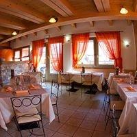 Ristorante Pizzeria la Krapena, Residence Elga