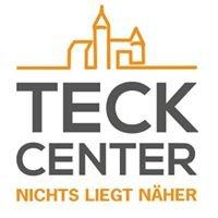 Teckcenter Kirchheim