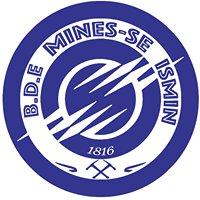 BDE Mines Saint-Étienne - Campus Provence