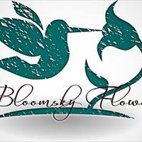 Bloomsky Florist