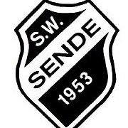 SW Sende