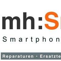 Mh Smartphone