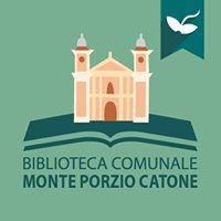 Biblioteca comunale di Monte Porzio Catone