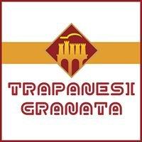Trapanesi Granata