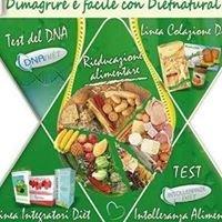 Dietnatural Treviglio