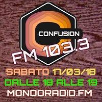 Confusion - ROMA