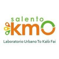 Salento Km0