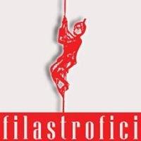 Filastrofici