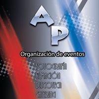 AP Organizacion de eventos