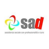 SAD Società Cooperativa Sociale