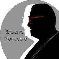 Ristorante Montecarlo