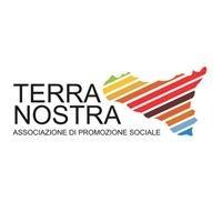 """Associazione """"Terra Nostra"""" - Messina"""