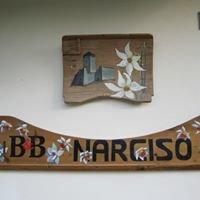 Be B Narciso