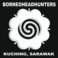 Borneoheadhunters Tattoo Studio