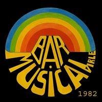 Arcobaleno Musical Bar  -  da Natale