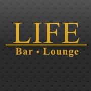 LIFE-BAR-LOUNGE