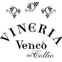 Vineria Vencó