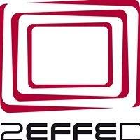 2effeD Corporation