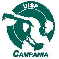 UISP - Campania