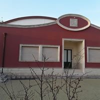 Cantina Cooperativa Salice Salentino