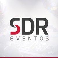 SDR Eventos -Saidera-