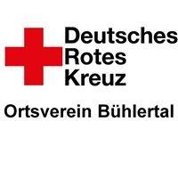 Deutsches Rotes Kreuz Ortsverein Bühlertal