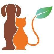 Bio Pets