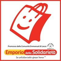 Emporio della Solidarietà Lecce