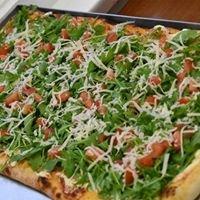 """""""Al Sottopasso"""" bar - pizza al taglio"""