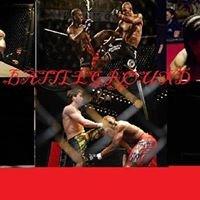Team Battleground MMA