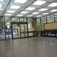 Lawton Public Library