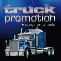 truckpromotion