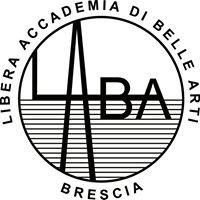LABA Erasmus