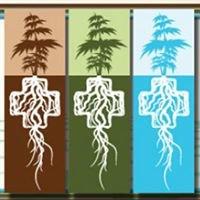 Nevada Medical Marijuana Association