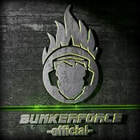 BUNKERFORCE -official-
