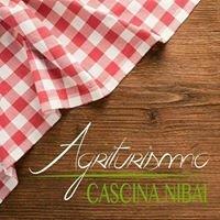 Agriturismo Cascina Nibai